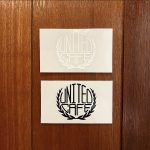 UNITEDcafe-sticker