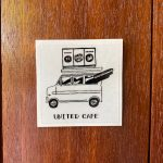 uc-kitchencar-sticker